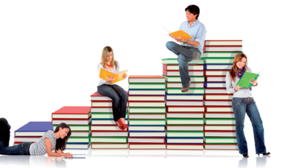Ωρολόγια προγράμματα Γυμνασίου-Λυκείου