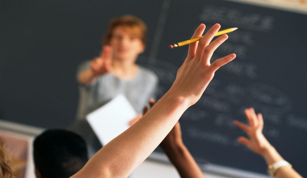 Προγράμματα Σπουδών και Οδηγοί για τον Εκπαιδευτικό